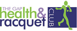 The Gap Health & Racquet Club