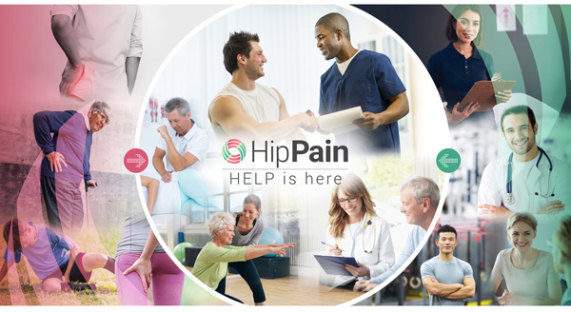 HPH Banner Web facebook