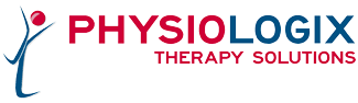 Physiologix Therapy Solutions