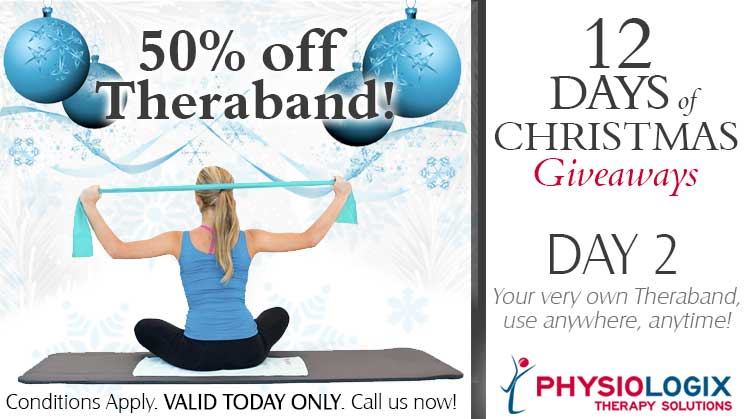 physiologix christmas2018 2
