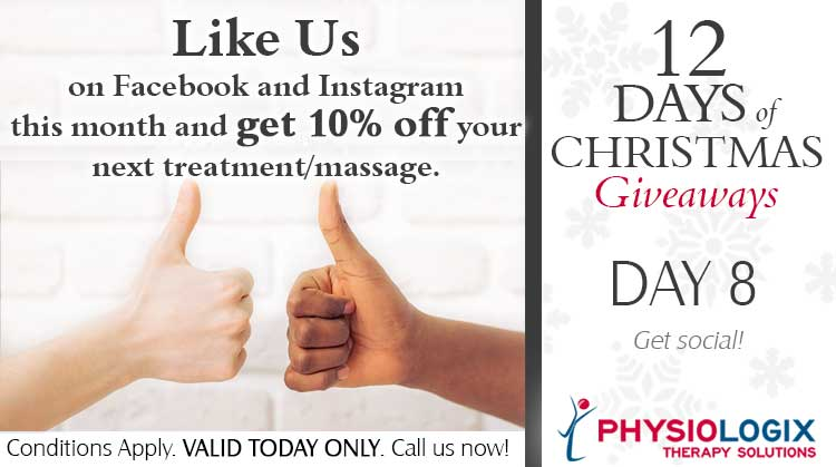physiologix christmas2018 8