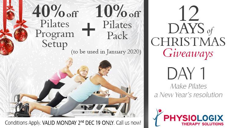 physiologix christmas2019 1