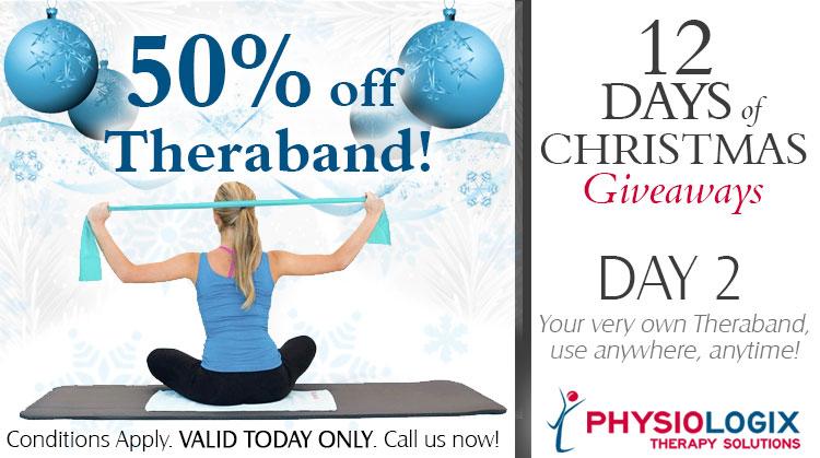 physiologix christmas2019 2