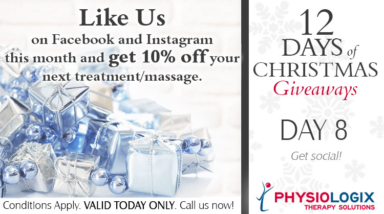 physiologix christmas2019 8